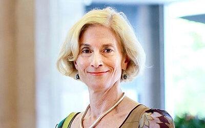 Martha Nussbaum, la pandemia e l'importanza della filosofia come pratica – A cura di Maddalena Bisollo