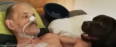 La morte in diretta Facebook e la nuda retorica della dignità. Luca Nave