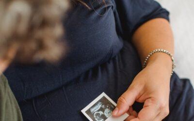 Il saluto del feto e altre stramberie bioetiche. Luca Nave