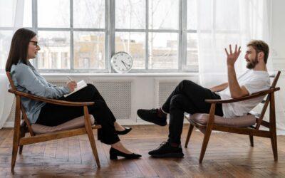 """La filosofia come """"cura"""". Riflessioni sulla valenza """"terapeutica"""" del Counseling Filosofico. Eleonora Candeli"""