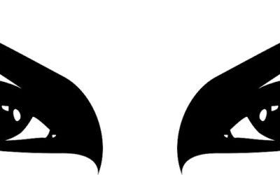 Il Marchese de Sade: dilemma bene/male.  L'illimitato della sessualità.  Pungolo per un counselor filosofico – di Christian Negri