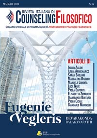 copertina-rivista-definitiva200x283