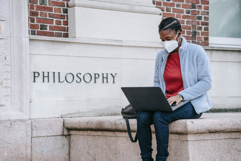 counseling-filosofico-lavoro