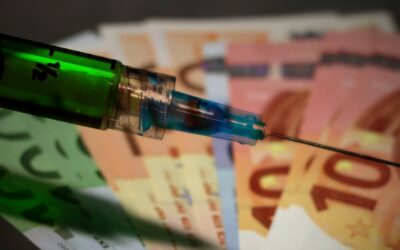 """""""E io non pago"""". Si-vax, no-vax e i costi delle cure. Di Luca Nave"""